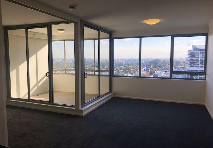 1002/80 Ebley Street, Bondi Junction, NSW, 2022