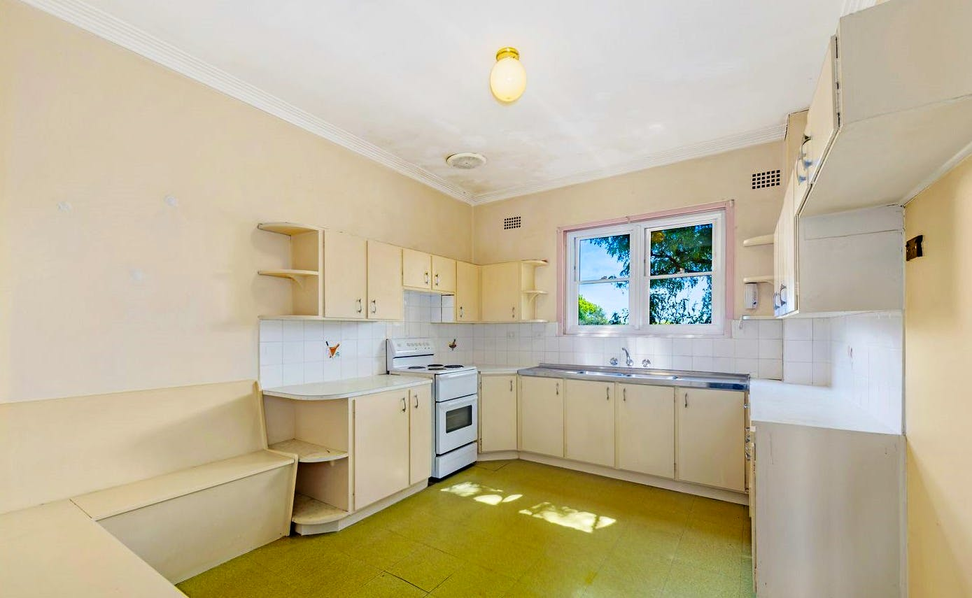 9and10/39 Dover Road, Rose Bay, NSW, 2029 - Sold | Elders ...