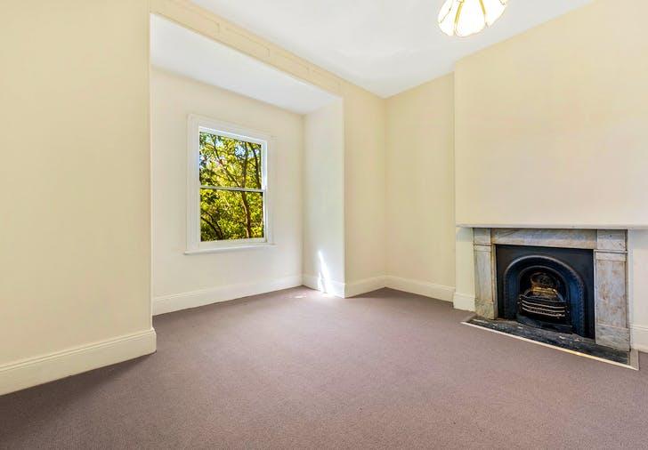 40 Dutruc Street, Randwick, NSW, 2031