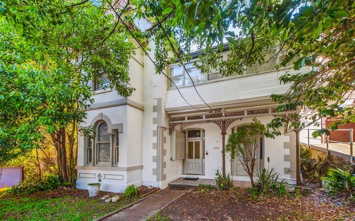 40 Dutruc Street, Randwick, NSW, 2031 - Image 1