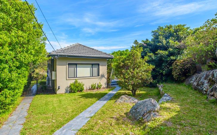 16 Curtis Avenue, Taren Point, NSW, 2229 - Image 1