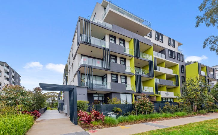 305/16 Pinnacle Street, Miranda, NSW, 2228 - Image 1