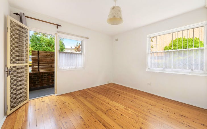 2/533 Old South Head Road, Rose Bay, NSW, 2029 - Image 1