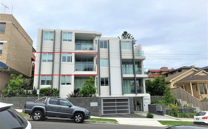 5/649 Old South Head Road, Rose Bay, NSW, 2029 - Image 1