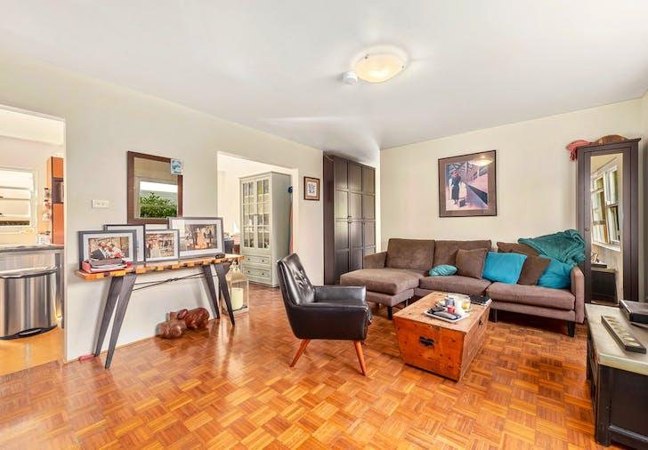 3/46 Hewlett Street, Bronte, NSW, 2024