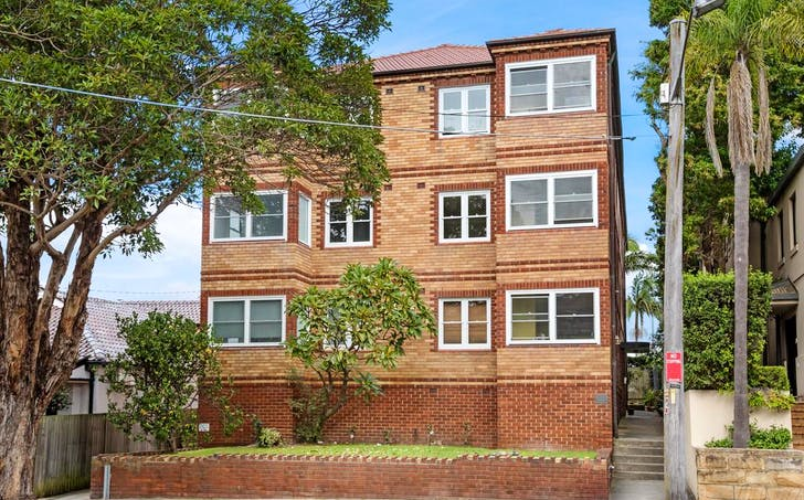 8/39 Dover Road, Rose Bay, NSW, 2029 - Image 1
