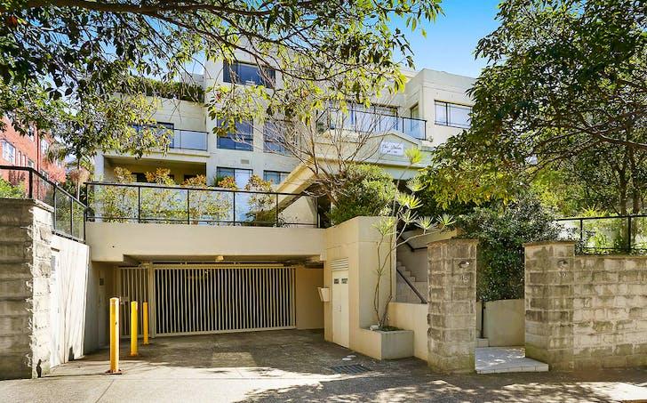 6 / 48 - 50 Birriga Road, Bellevue Hill, NSW, 2023 - Image 1