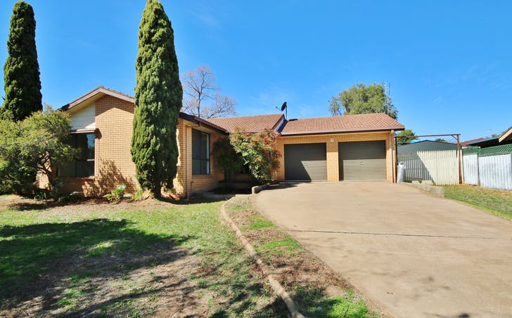9 Booth Street, Dubbo, NSW, 2830 - Image 1