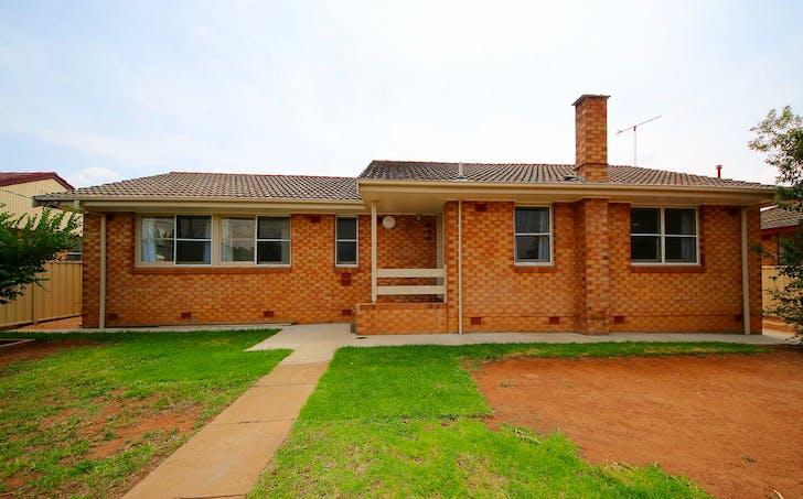 19 Gilbert Street, Dubbo, NSW, 2830 - Image 1