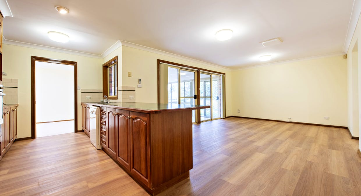 14 O'connor Place, Dubbo, NSW, 2830 - Image 6