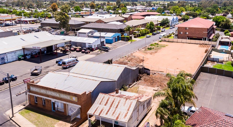 5 Victoria Street, Dubbo, NSW, 2830 - Image 5