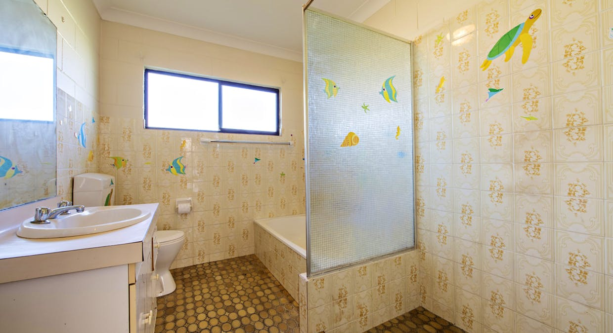 9(a) and (b) Newcombe Court, Dubbo, NSW, 2830 - Image 12