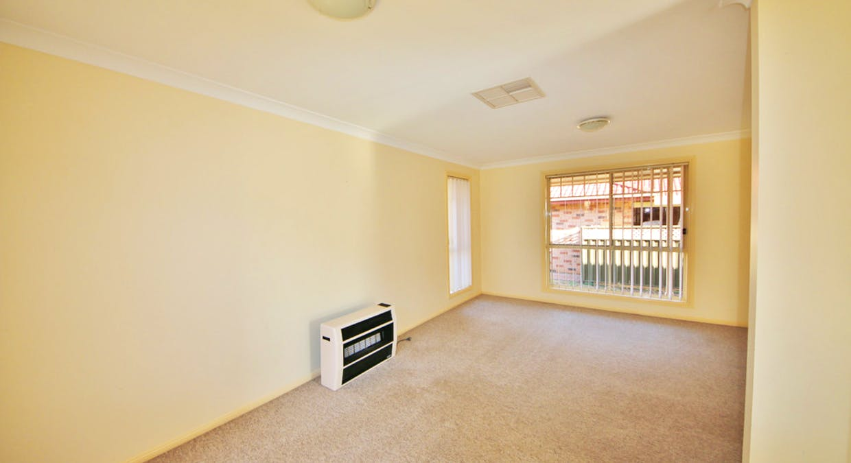 4 Carling Court, Dubbo, NSW, 2830 - Image 8