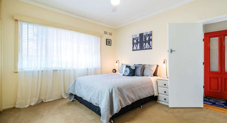 78 Palmer Street, Dubbo, NSW, 2830 - Image 10
