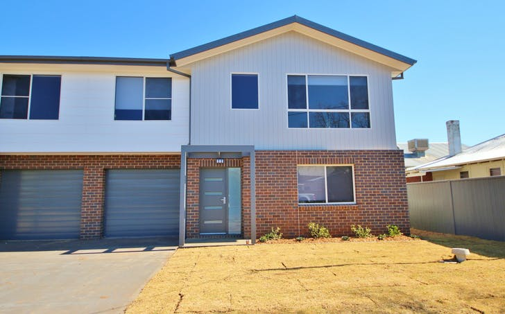2/1A George Street, Dubbo, NSW, 2830 - Image 1