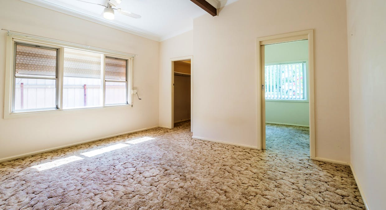 40 Banksia Crescent, Dubbo, NSW, 2830 - Image 6