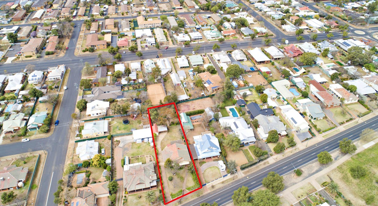 320 Macquarie Street, Dubbo, NSW, 2830 - Image 35