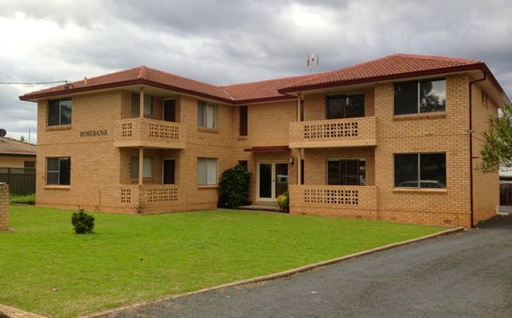 5/142 Palmer Street, Dubbo, NSW, 2830 - Image 1