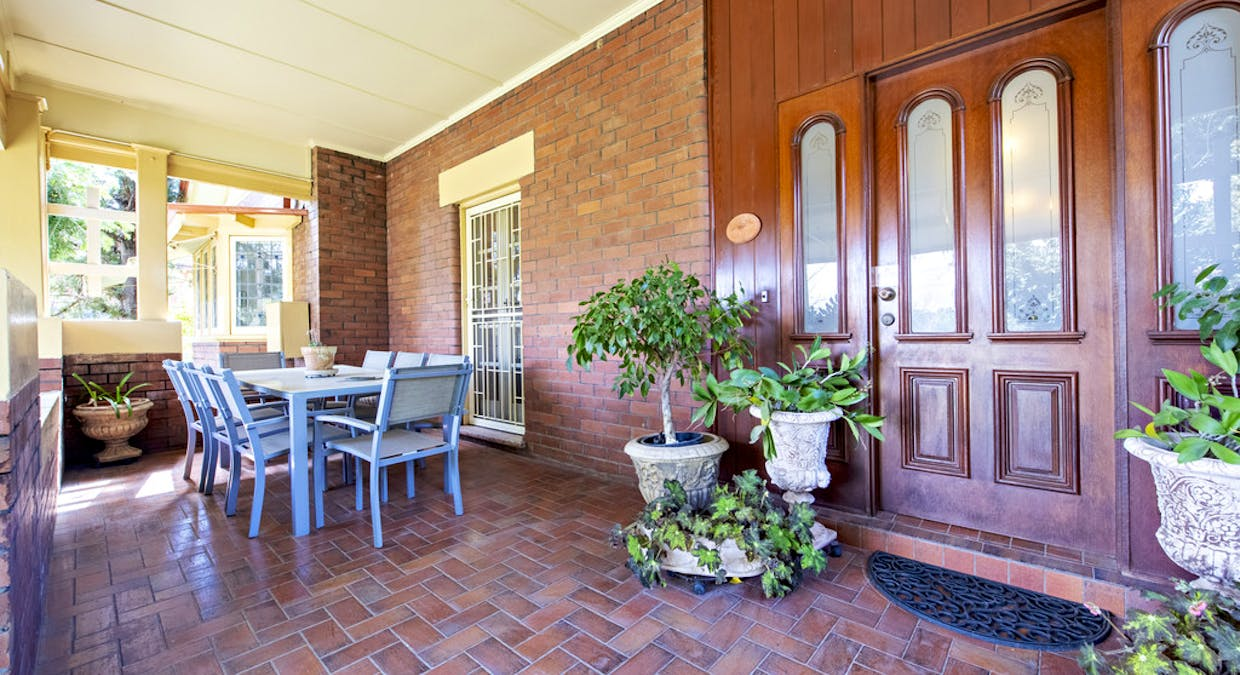 320 Macquarie Street, Dubbo, NSW, 2830 - Image 7