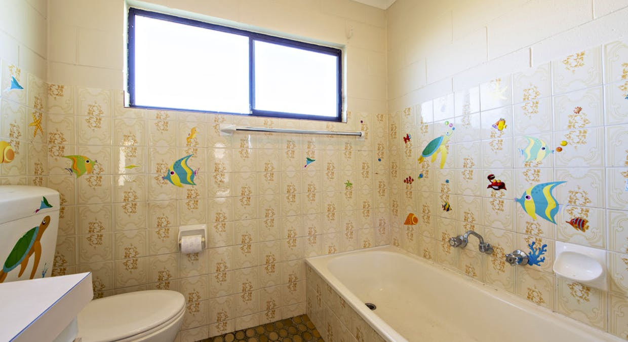 9(a) and (b) Newcombe Court, Dubbo, NSW, 2830 - Image 13