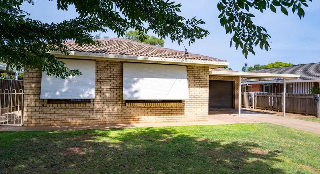 420 Wheelers Lane, Dubbo, NSW, 2830 - Image 2