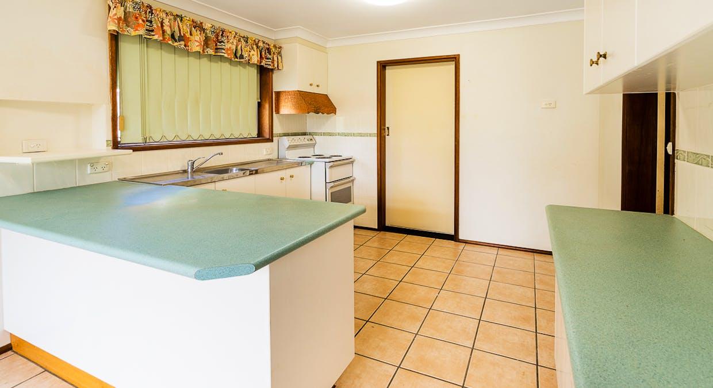 17 Emerald Street, Dubbo, NSW, 2830 - Image 5