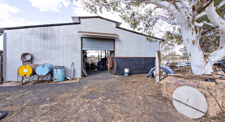 11R Tinks Road, Dubbo, NSW, 2830 - Image 38