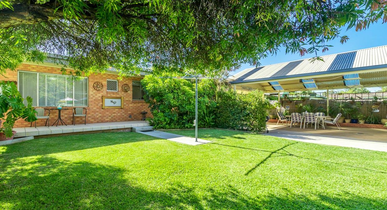78 Palmer Street, Dubbo, NSW, 2830 - Image 24