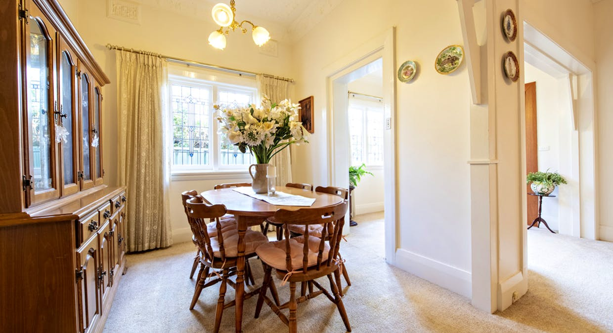 320 Macquarie Street, Dubbo, NSW, 2830 - Image 9