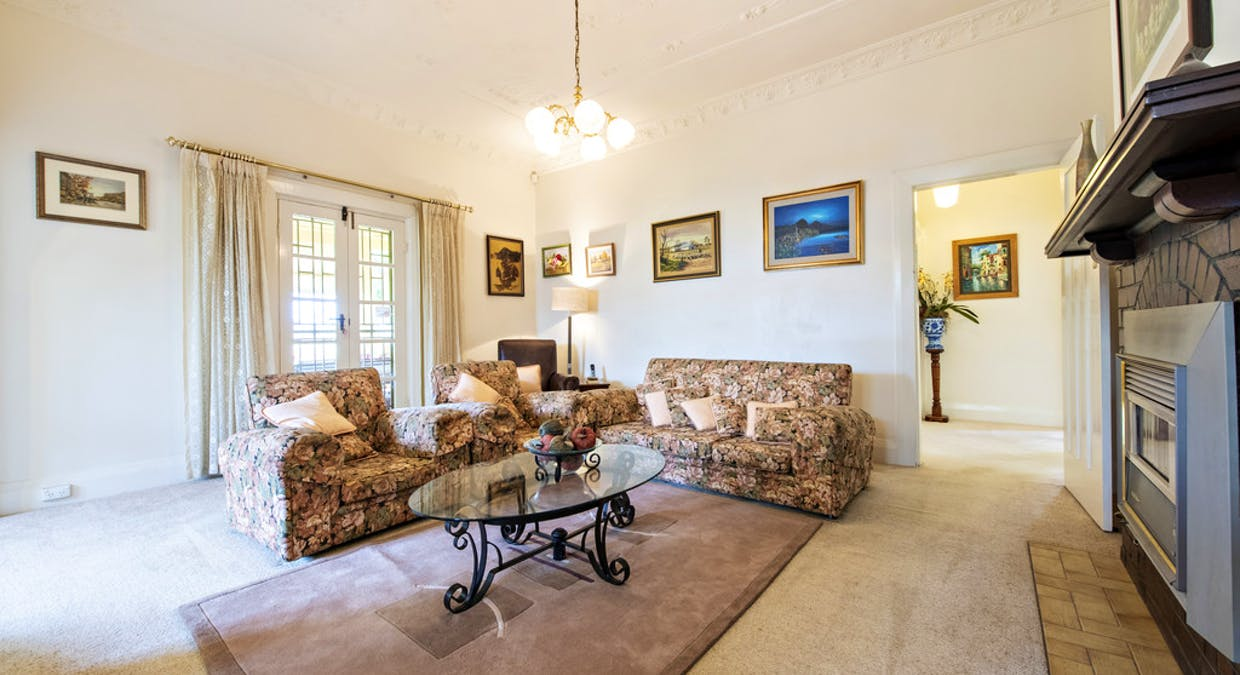 320 Macquarie Street, Dubbo, NSW, 2830 - Image 10
