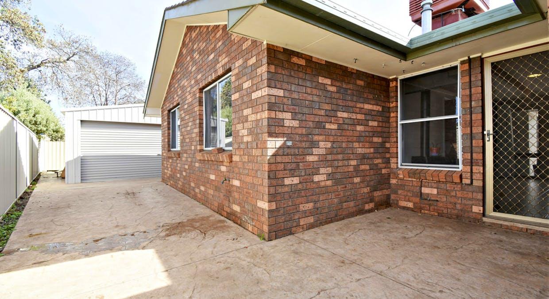 10 Osborne Place, Dubbo, NSW, 2830 - Image 22