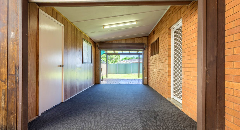 40 Banksia Crescent, Dubbo, NSW, 2830 - Image 11
