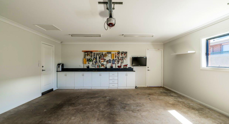 20 Azure Avenue, Dubbo, NSW, 2830 - Image 24