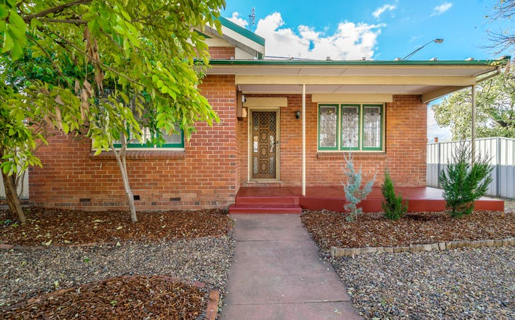 58 Macleay Street, Dubbo, NSW, 2830 - Image 1
