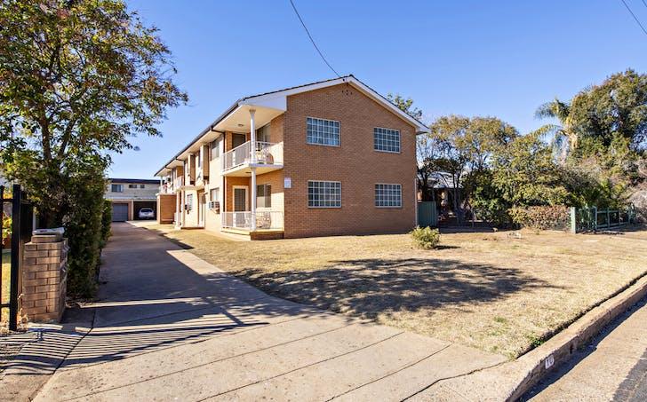 2/10 Smith Street, Dubbo, NSW, 2830 - Image 1