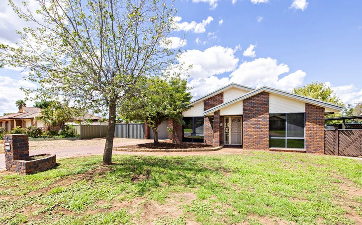 4 Kestrel Close, Dubbo, NSW, 2830 - Image 1