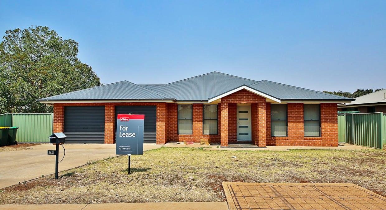 54 Sheraton Road, Dubbo, NSW, 2830 - Image 1
