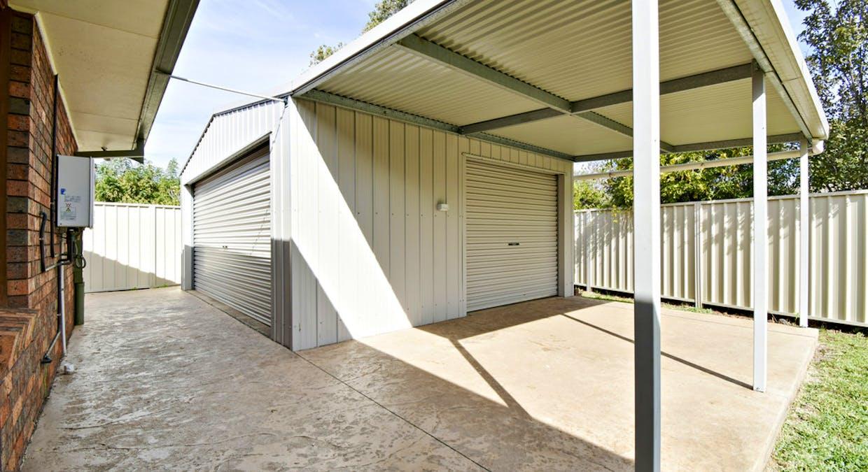 10 Osborne Place, Dubbo, NSW, 2830 - Image 28