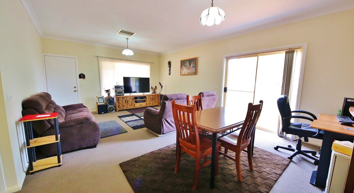 6a Ellis Park Close, Dubbo, NSW, 2830 - Image 5