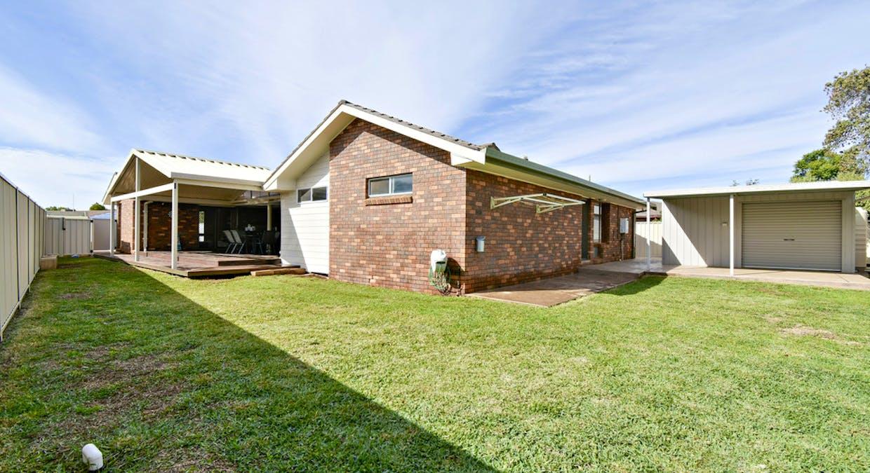 10 Osborne Place, Dubbo, NSW, 2830 - Image 23