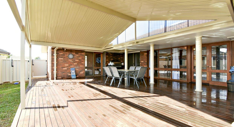 10 Osborne Place, Dubbo, NSW, 2830 - Image 24