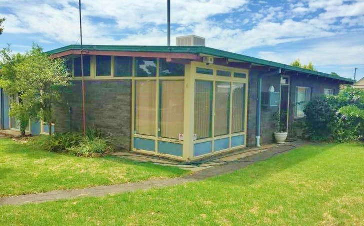 6 Hay Street, Dubbo, NSW, 2830 - Image 1