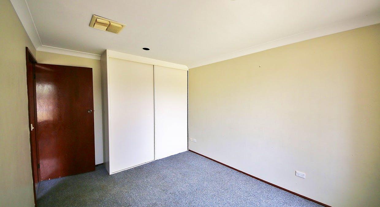 31 Alder Place, Dubbo, NSW, 2830 - Image 5
