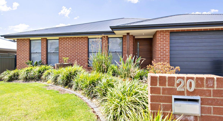 20 Azure Avenue, Dubbo, NSW, 2830 - Image 3