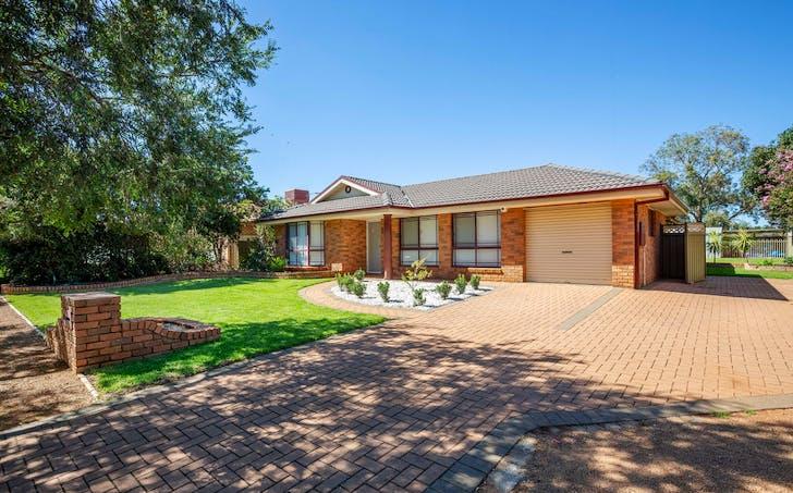 60 Twickenham Drive, Dubbo, NSW, 2830 - Image 1