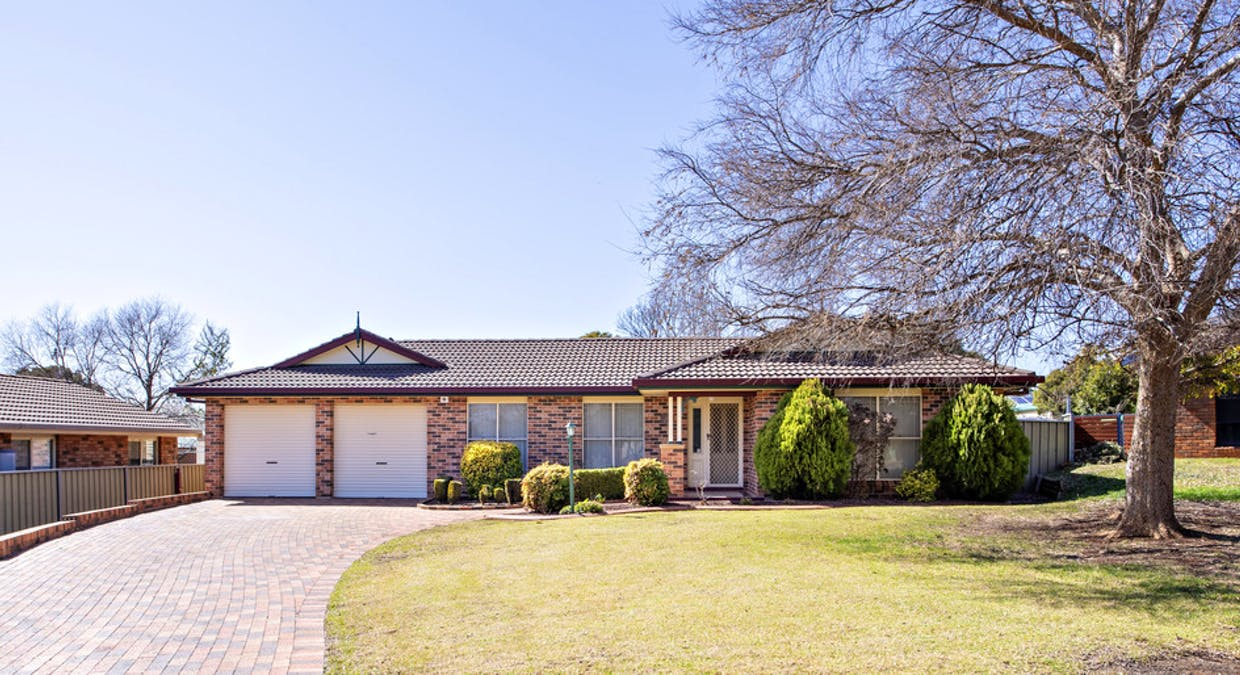 14 O'connor Place, Dubbo, NSW, 2830 - Image 19