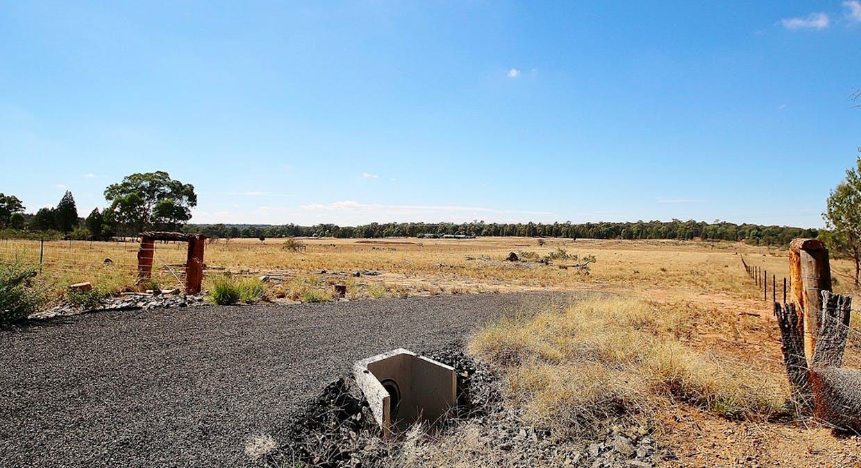 90R Mendooran Road, Dubbo, NSW, 2830 - Image 1