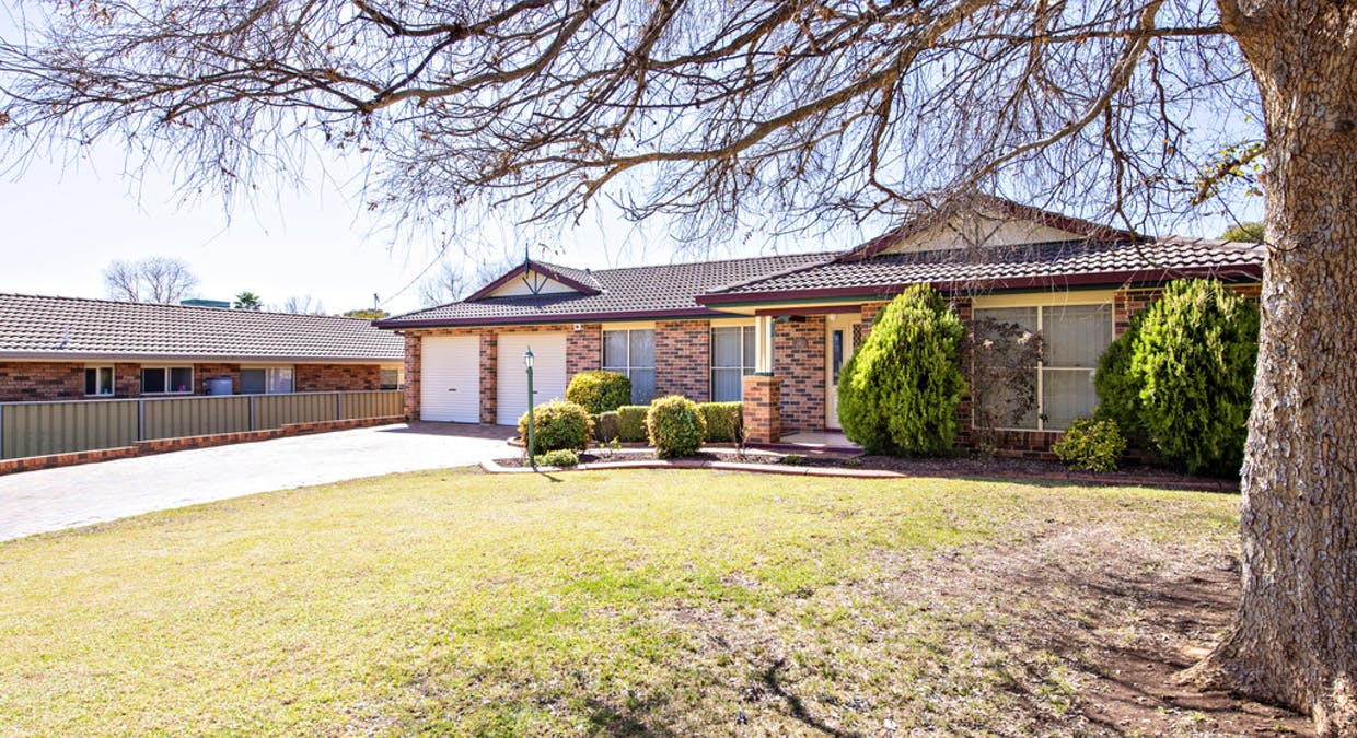 14 O'connor Place, Dubbo, NSW, 2830 - Image 20