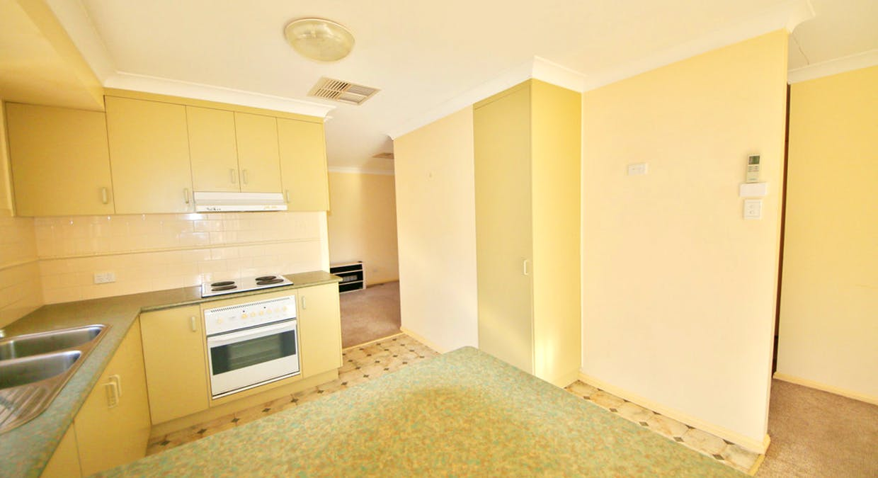 4 Carling Court, Dubbo, NSW, 2830 - Image 6