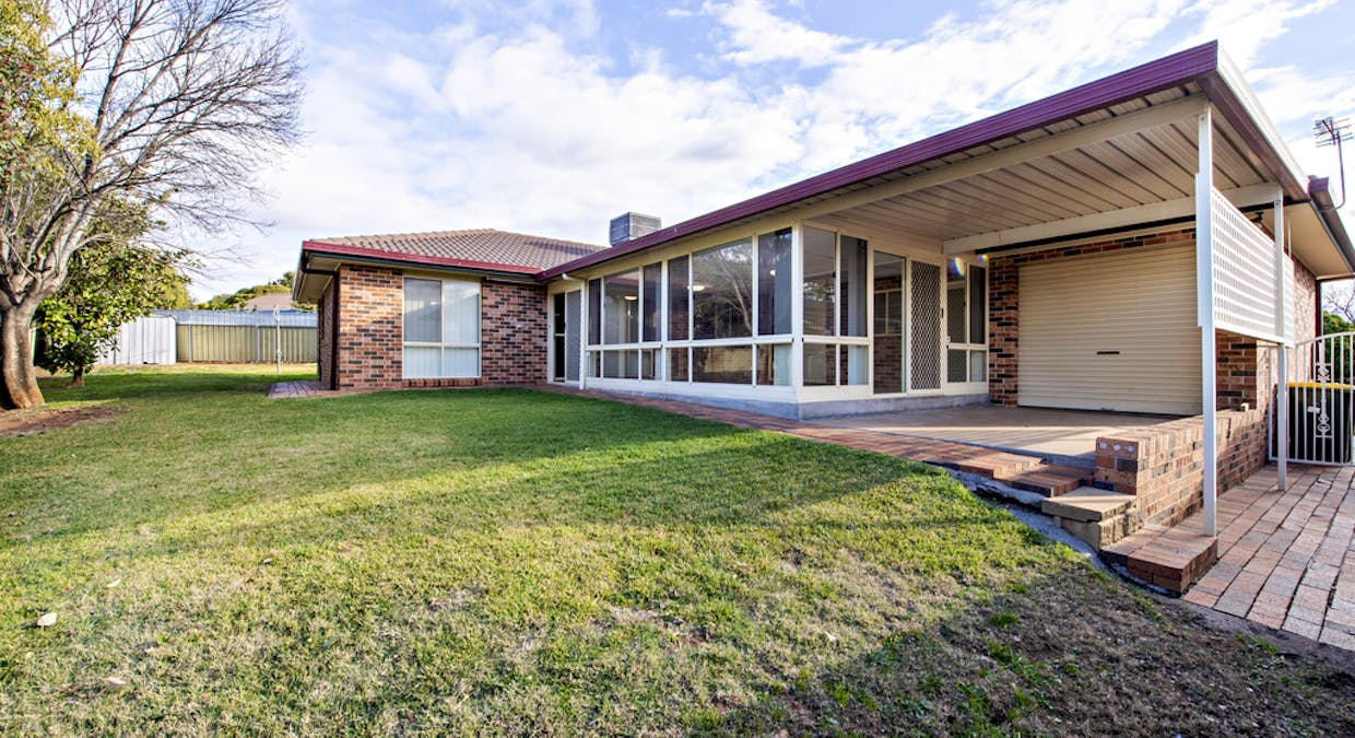 14 O'connor Place, Dubbo, NSW, 2830 - Image 18